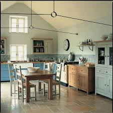 bistrot et cuisine cuisine bistrot lapeyre darty aviva côté maison