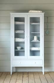 kitchen standing cabinet medium size of kitchen free standing