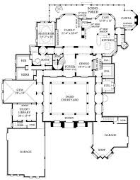 house plans mediterranean style homes 16 best design house plans images on haciendas