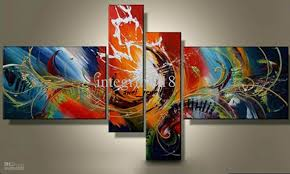 20 best ideas abstract art wall murals wall art ideas home design abstract painted wall murals wall coverings bath with regard to abstract art wall