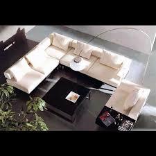 49 best modern livingrooms images on pinterest architecture