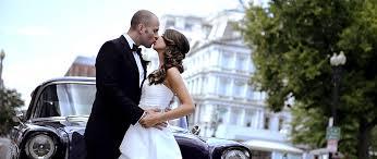 wedding videographers maryland wedding videography by adora wedding