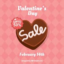s day sales s day sale vector free