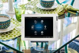 How Much Does A Living Room Set Cost by How Much Does A Smart Home System Cost Tym Smart Homes