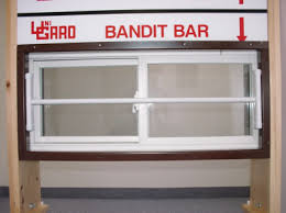 Basement Window Security Bars by Micron Parr Security Window Bars Unigard Bandit Bar