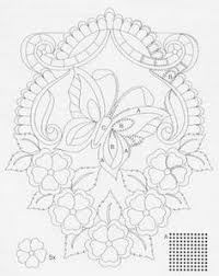 free christmas pergamano patterns well that u0027s all from me for