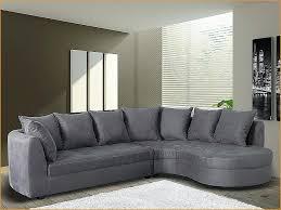 comment renover un canapé en cuir comment renover un canapé en cuir améliorer la première impression