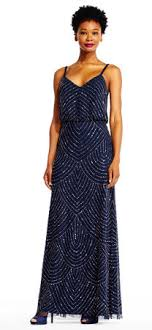papell dress women s dresses gowns formal casual papell