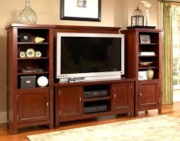 Furniture Cabinets Living Room Casual Living Room Media Center Home Is Where My Is