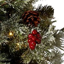 artificial christmas tree buying guide help u0026 ideas diy at b u0026q