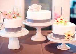 63 best wedding cakes images on pinterest coral weddings cute