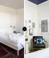 bedroom astonishing cool best bachelor pad bedroom decor