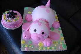 kids cakes kids cakes irina s gourmet bakery