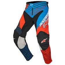 motocross gear sale uk alpinestars 2017 mx new racer braap petrol aqua fluro orange