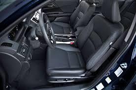 honda accord seat covers 2014 2005 honda accord hybrid seat covers velcromag