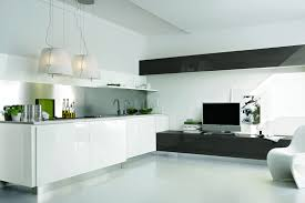 Stosa Kitchen by Kitchens Modern Replay Yamini Kitchens More