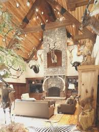 living room awesome deer themed living room modern rooms living room awesome deer themed living room modern rooms colorful design simple under home interior