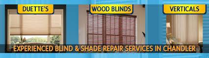 Blind And Shade Koalafied Blind U0026 Shutter Repair Chandler Az