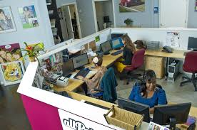 How To Decorate Your Cubicle For Halloween Office Decorating Ideas For Halloween Otbsiu Com