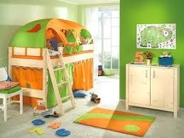 bedroom designs for kids children toddler bedroom designs tarowing club