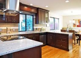 Kitchen Cabinets Wholesale Los Angeles Kitchen Cabinets Prefab Rta Bathroom Discount Depot