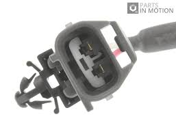 lexus parts exeter rpm crankshaft sensor fits toyota avensis t22 1 6 97 to 00 4a fe