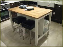 kitchen butcher block island ikea ikea butcher block table 3 portable kitchen island butcher block