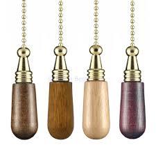Bathroom Light Pull Chain Brasswoodgroup Bathroom Lighting Light Pull Chain Cord Brass Gold
