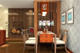 interior partitions for homes decoration wooden partition