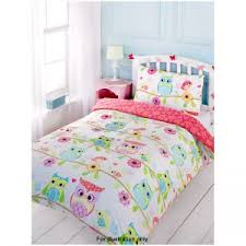 Cot Bed Duvet Cover Boys Best 25 Cot Bed Duvet Cover Ideas On Pinterest Cot Bed Duvet