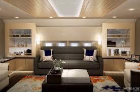 aircraft interior design archives mbg international design llc