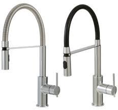aquabrass kitchen faucets zest kitchen faucet