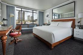 Manchester Grand Hyatt San Diego Map by Pendry San Diego Updated 2017 Prices U0026 Hotel Reviews Ca