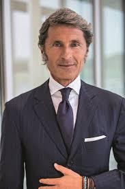 lamborghini ceo stephan winkelmann winkelmann named president of bugatti