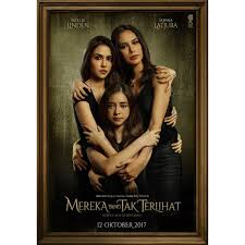 film hantu lucu indonesia terbaru film indonesia yang rilis oktober dari romantis hingga horor