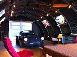 Best Garage Designs 34 Best Garage Design Images On Pinterest Architecture Garage