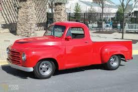 studebaker transtar pickup 1949 green for sale dyler