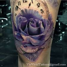 748 likes 3 comments tattoo u0027d lifestyle tattoodlifestyle on