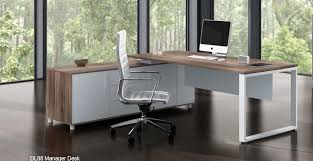 Buy Office Chair Melbourne Contemporary And Modern Office Designer Desks Affordable Office