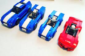 lego sports car legosportscar hashtag on twitter
