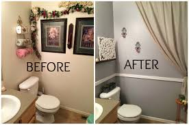 cheap bathroom designs remodel bathrooms on a budget best bathroom decoration