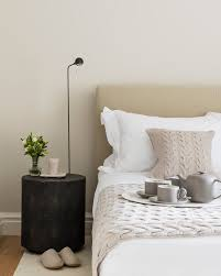 tree trunk bedside table fascinating and creative tree trunk table ideas for indoor outdoor