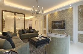 in livingroom living room grey sofa interior design