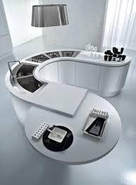 modern kitchens and bathrooms nice kjøkkenbenk hjem kjøkken pinterest modern kitchen