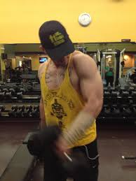 bodybuilding archives hungry and fit