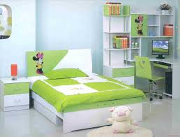 Best Color For The Bedroom - feng shui bedroom colors best home design ideas stylesyllabus us