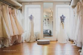bridal boutiques ivory and pearl bridal boutique bridal shop wedding dresses