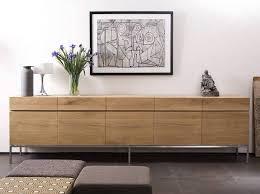 Black Contemporary Sideboard Sideboards Glamorous Contemporary Sideboard Table Stunning