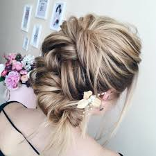 hairstyles for special occasions long hairstyles for long