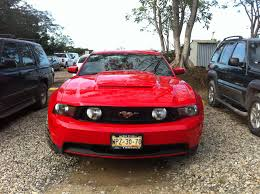 2012 mustang gt saleen grille 2012 mustang gt fog l delete grille ideas page 2 ford